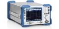 回收实验室常规仪器,精密仪器,分析仪器,测量仪器