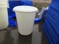 厦门塑料大白桶胶框制造商
