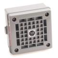 24V AC DC电子喇叭855H-SG24GPA