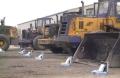 武威维修装载机电子秤厂