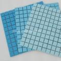优质陶瓷马赛克厂家 专业生产游泳池工程瓷砖