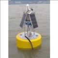 柏泰小型水质监测浮标配件