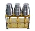 加热变形试验装置,电线加热变形试验装置,苏州宇诺仪器