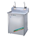 RO-50G普及型厂区饮水机