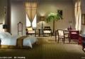 宾馆酒店家具回收桂林二手宾馆用品回收桂林宾馆回收