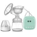 禧嘤非凡电动吸奶器新品隆重上市