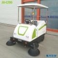 供应集合达JH1750驾驶式电动扫地车