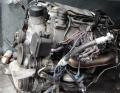 奔驰112发动机 奔驰S320发动机启动马达发电机 冷气泵高