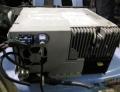 大众迈腾帕萨特途观宝来CD机导航主机 2.0T发动机波箱 三