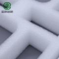 苏州珍珠棉成型,品牌工厂 免费打样