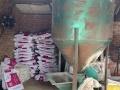 育肥牛专用育肥料