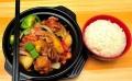 海南有润仟祥黄焖鸡米饭吗