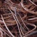 天津塘沽开发区上门高价回收废弃电缆合理估价为您解忧