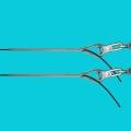 供应预绞式光缆金具预绞丝耐张线夹