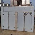 长春药材烘干房高温固化炉喷塑房宝利丰质保一年
