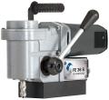 优质进口磁力钻 德国BDS FE36S