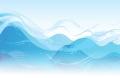 广州污水检测水质分析单位