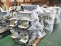 水冷风机盘管靠谱的生产厂家 恒普现货供应