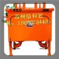 苏州厂家连续式负压自动排渣放水器PZ-L型高效免维护