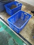 广州乔丰塑料周转箱,广州乔丰塑胶厂,广州塑料周转箱