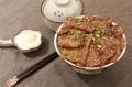 山东日式烧肉饭需要预算多少?兀岛烧肉丼饭生意好不好