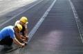 天津新闻 地下室顶板排水板广安疏水板滤水板厂家