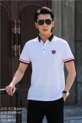 广州男装网店代销货源哪里找?优质低价一件代发