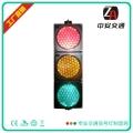 山西道路交通信号灯低价促销道路交通红绿灯厂家