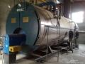 马鞍山地区工业锅炉,炼钢锅炉,发电锅炉回收拆除