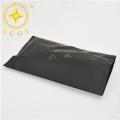 河南鹤壁电子产品通用包装袋PE黑色遮光袋导电袋