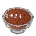 C陶瓷颗粒,红色矿化球,木鱼石活化球水处理滤料