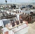 本地回收废铜价格多少钱一斤公司