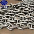 船用锚链生产厂家