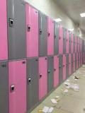 供应西安塑料更衣柜厂家售后地址