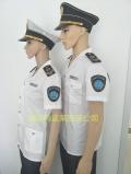 卫监制服-长期定制卫生监督标志服装