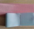 3M268XA砂纸代理268XA金字塔玻璃修复砂纸