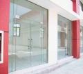 海淀区五道口安装玻璃