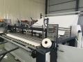 1880型卫生纸复卷机一天的产量是多少吨