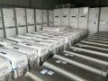桂林酒店空调回收中心 桂林二手空调回收公司