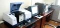宝鸡量具校正计量ISO认证-世通仪器检测服务有限公
