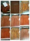 304不锈钢木纹热转印装饰板、佛山不锈钢热转印加工厂家