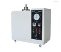 空气弹老化试验仪,氧弹老化试验仪,苏州宇诺仪器