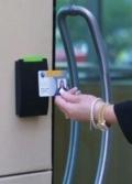 泰隆智能科技提供门禁考勤系统设备安装及维修