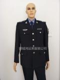 客运标制服-新款客运标志服装(图片)