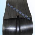 橡胶止水带可卸式橡胶止水带新会橡胶止水带厂家直销