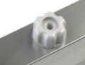 供应SMT贴片机静电消除器设备