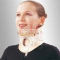 台湾爱民气切颈圈OH-005护颈颈椎保护颈托