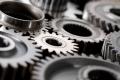 汕尾金属材质检测性能检测