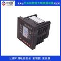 CWS-11L-R无线红外线测温