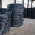 厂家供应PE给水管 绿化园林节水灌溉16PE管 大棚专用滴灌